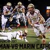 NCS_Marin_Catholic