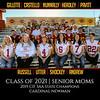 Class of 2021 - 02