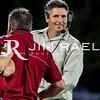 Varsity_Football_SantaR-0008