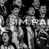 Varsity_Football_SantaR-0129