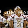 Varsity_Football_SantaR-0100