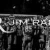Varsity_Football_SantaR-0058