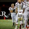 Varsity_Football_SantaR-0116