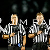 Varsity_Football_SantaR-0118