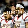 Varsity_Football_SantaR-0021
