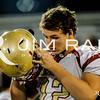 Varsity_Football_SantaR-0053
