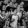Varsity_Football_SantaR-0137