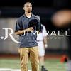 Varsity_Football_SantaR-0111