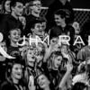Varsity_Football_SantaR-0132
