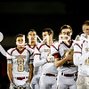Varsity_Football_SantaR-0106