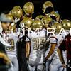 Varsity_Football_SantaR-0123