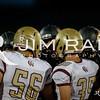 Varsity_Football_SantaR-0086