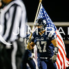 Football_Marin_Catholic_2015-5233