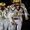 Football_Marin_Catholic_2015-5131
