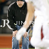 Football_Marin_Catholic_2015-5127
