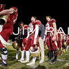 Varsity Football_vs_Fortuna-1265