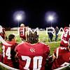Varsity Football_vs_Fortuna-1254