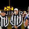 Varsity Football_vs_Fortuna-1206