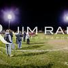 Varsity Football_vs_Fortuna-1300