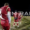 Varsity Football_vs_Fortuna-1284