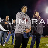 Varsity Football_vs_Fortuna-1291