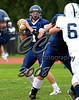 Pittsford #7 Honorable Mention