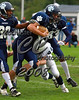 Pittsford #11 Honorable Mention