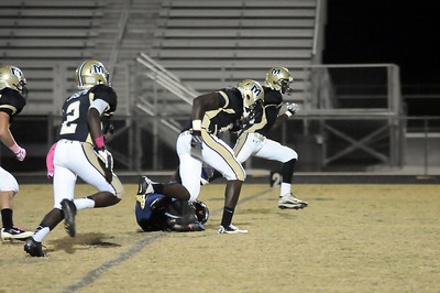 Varsity vs Meadowcreek (21)