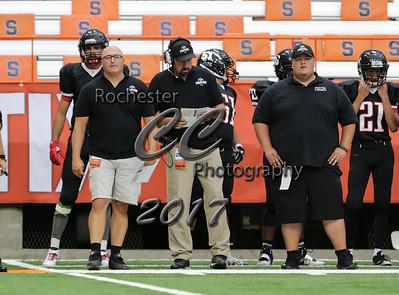 Coaches, 2159
