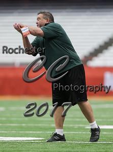 Coach, 2146