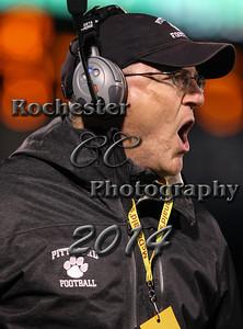 Coach, RCCP2371