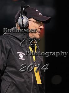 Coach, RCCP2364