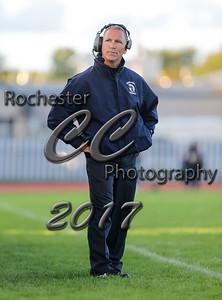 Coach, 0073
