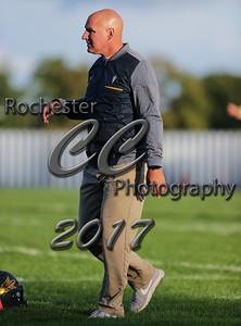 Coach, 0004