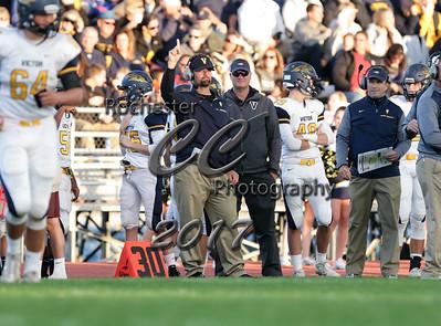 Coach, 0192