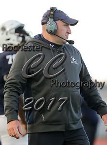 Coach, 0077