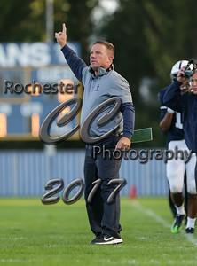 Coach, 0136