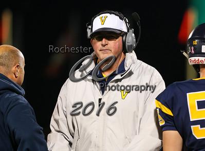 Coach, 4563