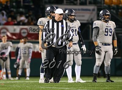 Referee, 4557