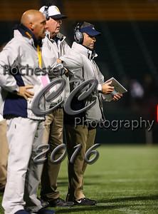 Coach, 4664