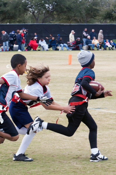Sports and Event Photography - When it is important to capture those special moments