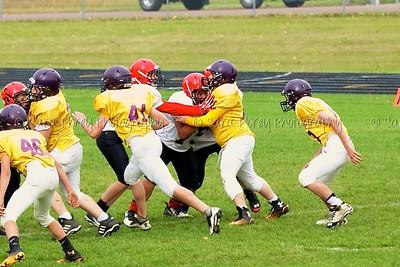 WMS 8th Grade Football 89