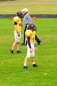 WMS 8th Grade Football 109