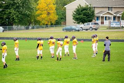 WMS 8th Grade Football 87