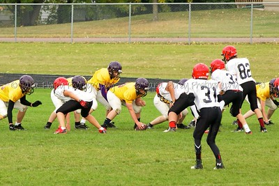 WMS 8th Grade Football 106