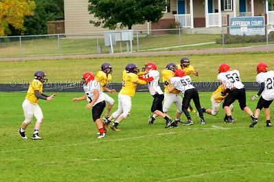 WMS 8th Grade Football 104