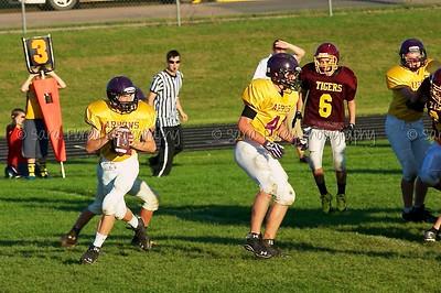 WMS 8th Grade Football 78