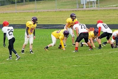 WMS 8th Grade Football 103
