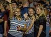 Wakefield @ Yorktown Football (11 Sep 2015)