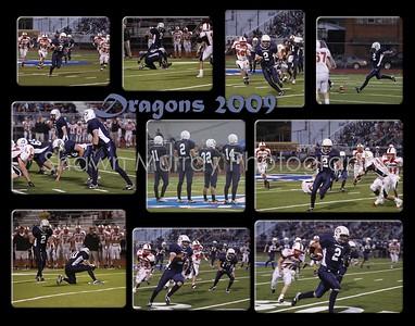 Warren #2 collage 11x14-3